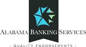 Alabama Bankers Association Endorsement