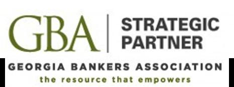 Georgia Bankers Association Endorsement