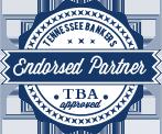 Tennessee Bankers Association Endorsement