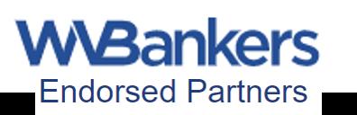West Virginia Bankers Association Endorsement