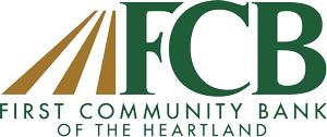 FCB Heartland Bank