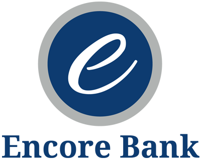 Encore Bank