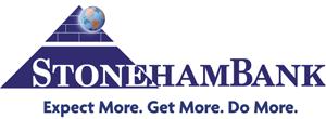 Stoneham Bank
