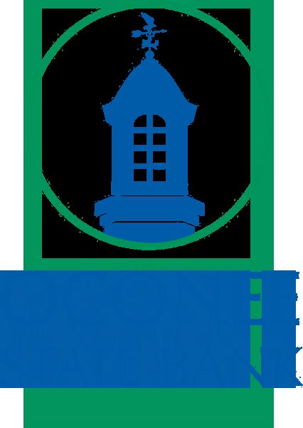 Oconee State Bank