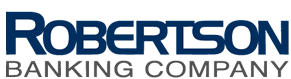 Robertson Banking Company